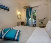 Diamond Boutique Hotel Apartments & Suites