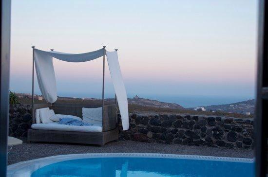 Vedema Resort Hotel