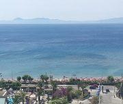 Vedere la mare