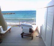 Knossos beach bungalows