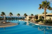 Ikaros beach resort spa