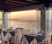 Ikaros beach resort spa