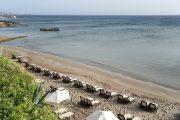 Star beach village water