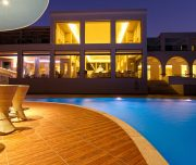Kresten Royal Villas & Spa