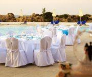 Pregătire pentru nuntă