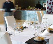 Restaurant tematic italian