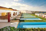 The kresten royal villas