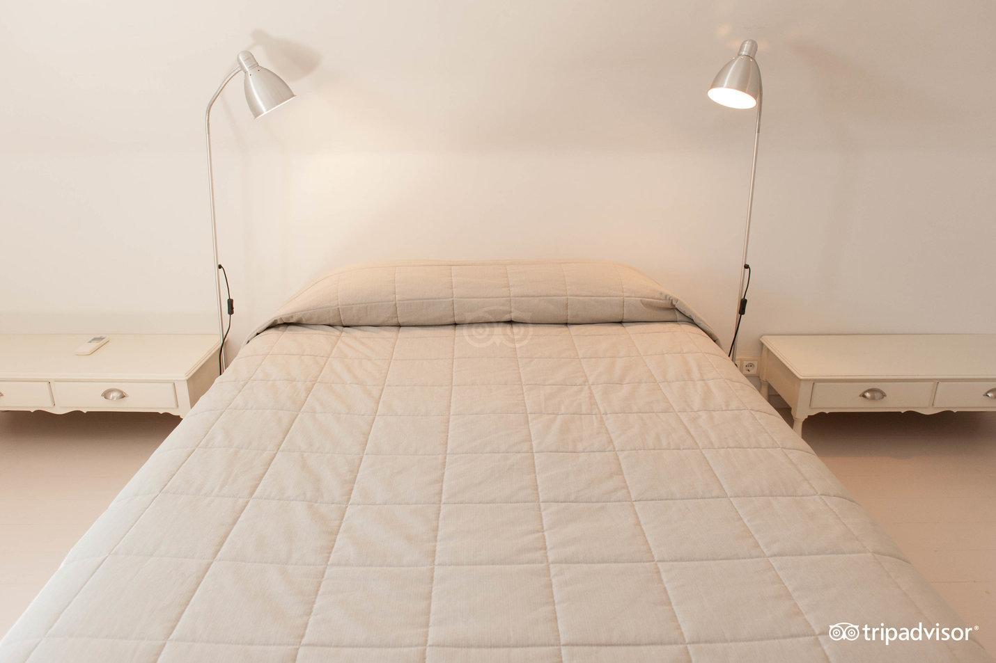 dormitor dublu 2