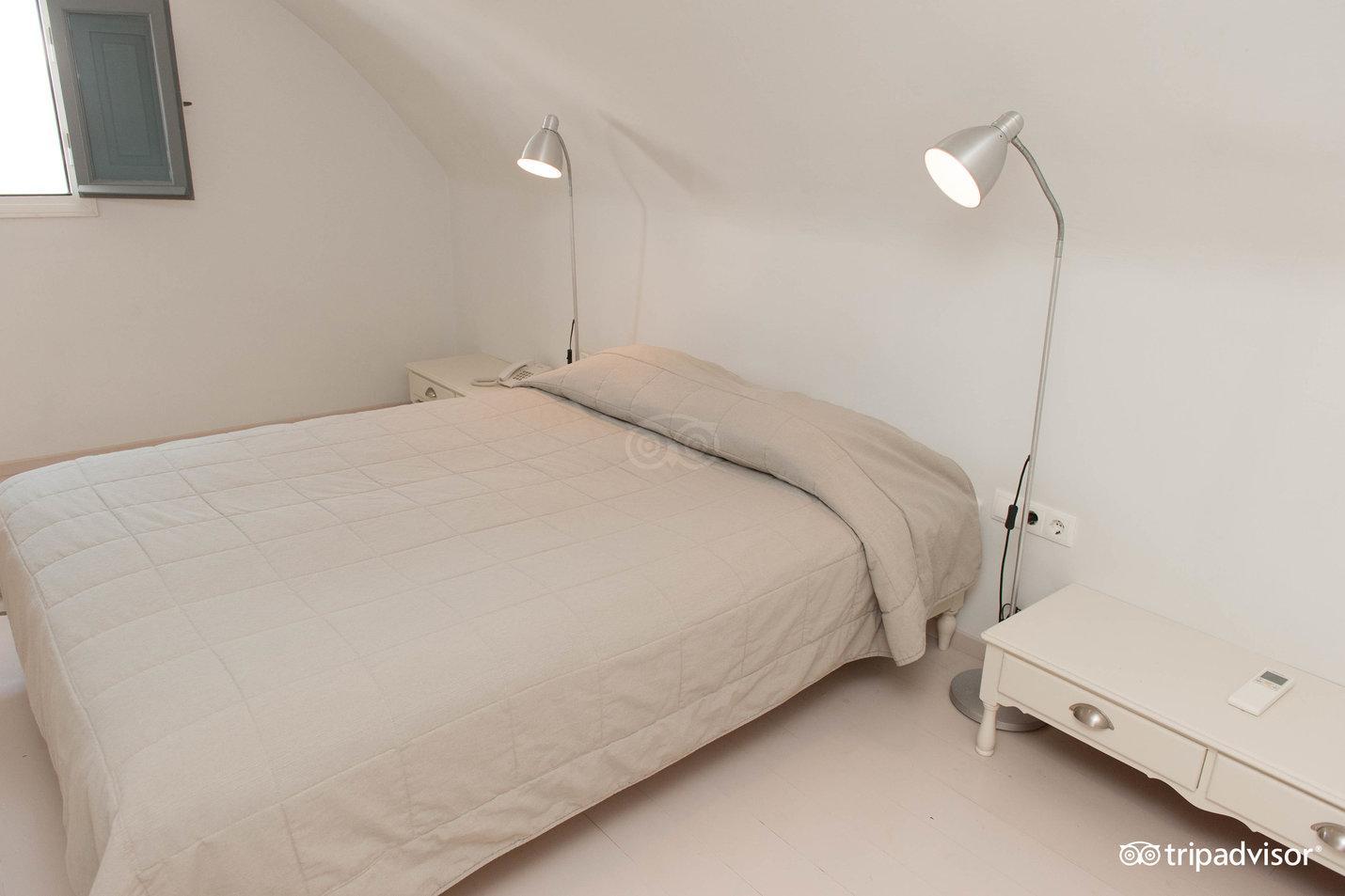 secundarã dormitor dublu