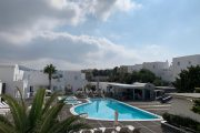 El greco resort spa