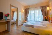 Camera 308 2 dormitoare