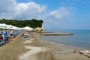 Roda beach resort spa