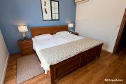 Apartament 2 dormitoare