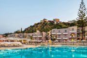 Panoramic - piscina