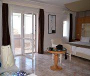 Chc athina palace resort