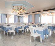 """Restaurant """"Hermes"""""""
