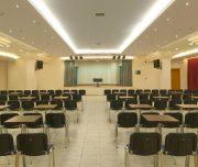 Sală congrese