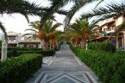 Aldemar Royal Villas