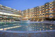 Hotel ariti
