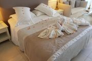 Mayor La Grotta Verde Grand Resort (ex Agios Gordis)