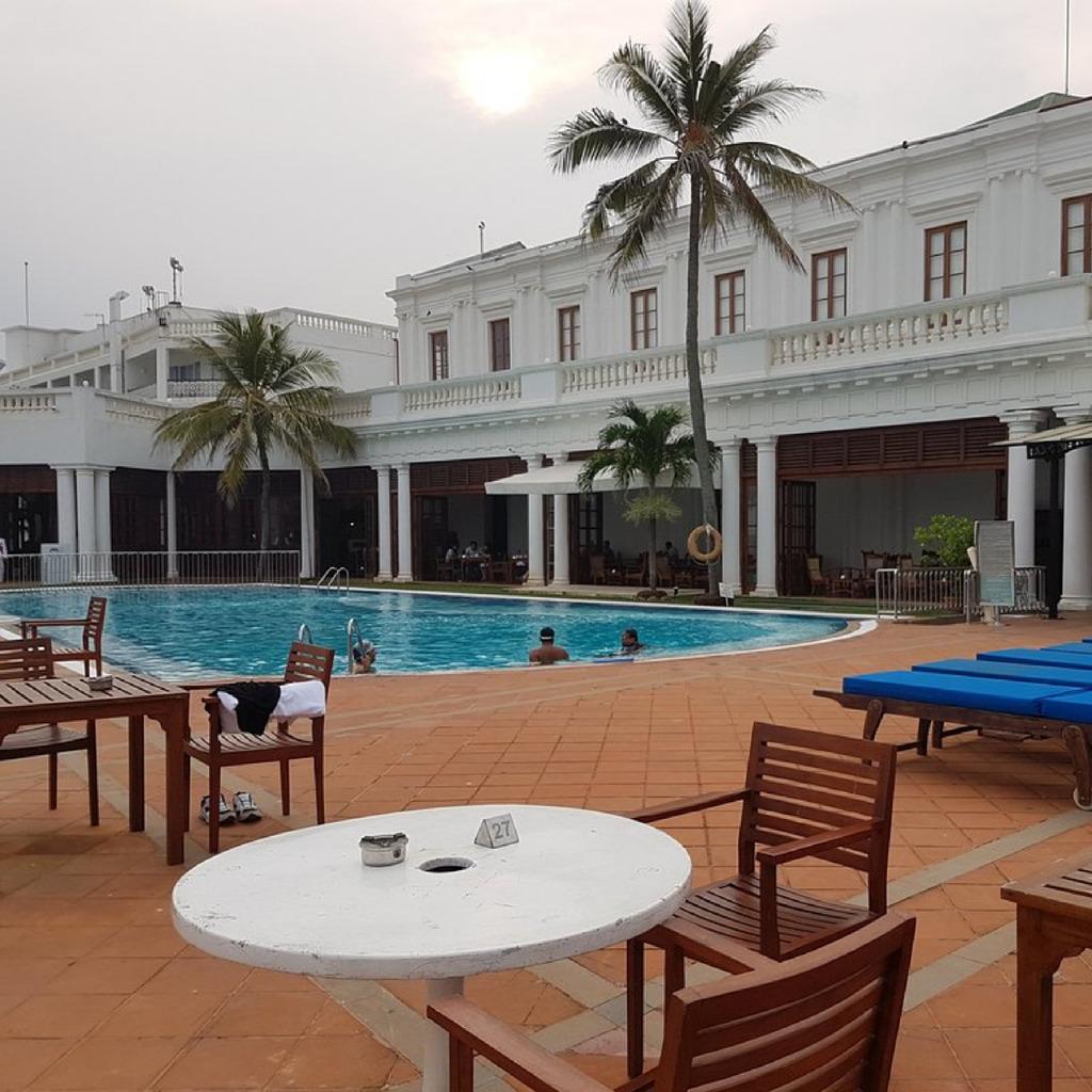 Labranda Sandy Beach Resort (ex Aquis)