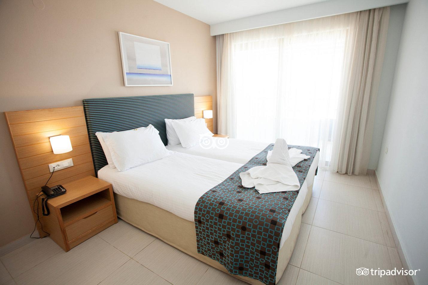 Apartament cu vedere la mare și balcon