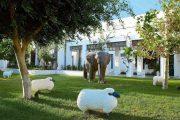 Grecotel Creta Palace