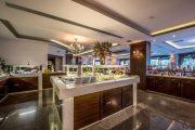 Lesante luxury hotel