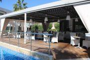 The lesante luxury hotel