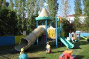 Activități copii