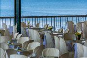 Hotel oasis corfu