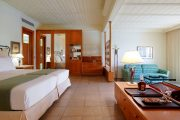 Aldemar Royal Mare Suites