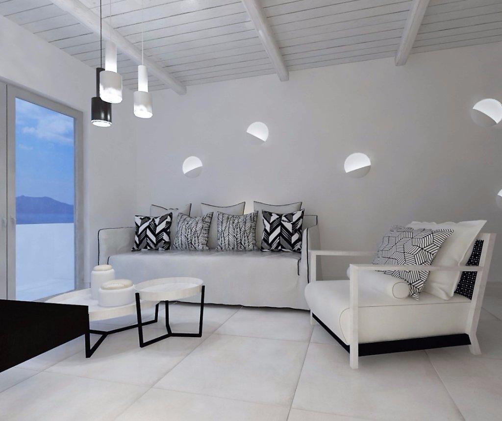 Mediterranean White