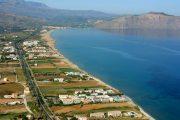 Hydramis palace beach