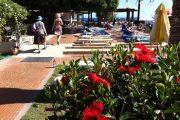 Zephyros beach boutique