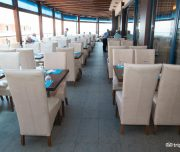 Main restaurant  v7271500