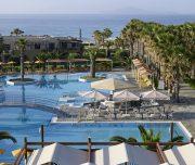 Porto bello beach hotel