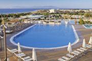 Kipriotis Panorama&suites