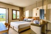 Stella village hotel