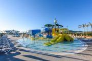 Stella water park