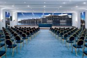 Sală conferințe