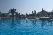 Imperial med hotel resort