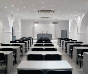 Sala conferințe