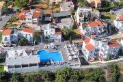 Porto Village