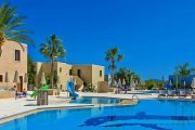 Sirios village hotel